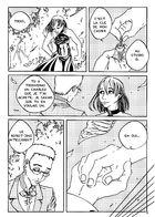 Cut Off : Chapitre 8 page 23
