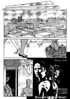 Cut Off : Chapitre 8 page 24