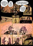 Imperfect : チャプター 1 ページ 5