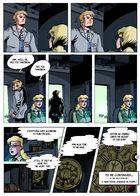 Imperfect : Глава 1 страница 23