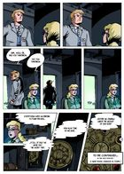 Imperfect : チャプター 1 ページ 23