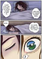 Ascendance : Chapitre 2 page 3
