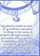 The Hobbit : Capítulo 1 página 65