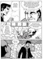 Dark Eagle : Chapitre 15 page 10