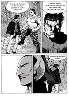 Dark Eagle : Chapitre 15 page 12