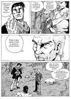 Dark Eagle : Chapitre 15 page 15