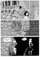 Dark Eagle : Chapitre 15 page 2
