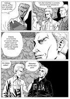 Dark Eagle : Chapitre 15 page 4