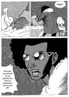 Dark Eagle : Chapitre 15 page 5