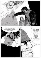 Dark Eagle : Chapitre 15 page 7