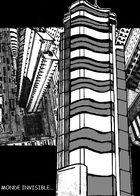 Kamo Mystère Noir : Chapitre 1 page 2