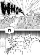 Mort aux vaches : Chapitre 8 page 4