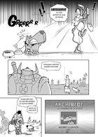 Mort aux vaches : Chapitre 8 page 7