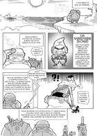 Mort aux vaches : Chapitre 8 page 8