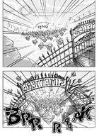 Mort aux vaches : Chapitre 8 page 11