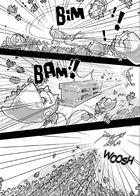 Mort aux vaches : Chapitre 8 page 13