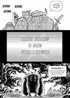Mort aux vaches : Chapitre 8 page 16