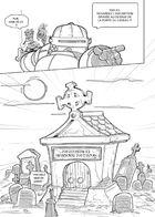 Mort aux vaches : Chapitre 8 page 17