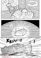 Mort aux vaches : Chapitre 8 page 18