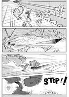 Mort aux vaches : Chapitre 8 page 19