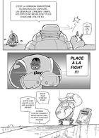 Mort aux vaches : Chapitre 8 page 20