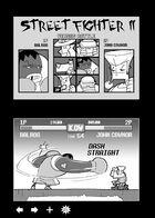 Mort aux vaches : Chapitre 8 page 21