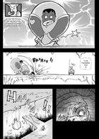Mort aux vaches : Chapitre 8 page 23