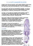 Flowers Memories : Chapitre 2 page 8