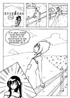 God's sheep : Chapitre 1 page 9