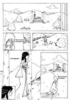 God's sheep : Chapitre 1 page 15