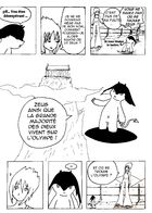 God's sheep : Chapitre 2 page 3