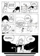 God's sheep : Chapitre 2 page 4