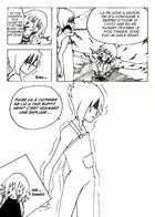 God's sheep : Chapitre 2 page 16