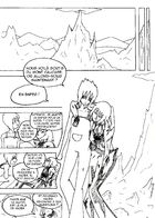God's sheep : Chapitre 2 page 19
