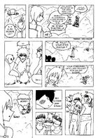 God's sheep : Chapitre 2 page 20