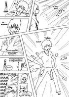 God's sheep : Chapitre 2 page 25