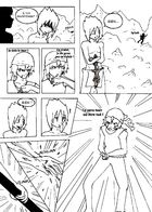 God's sheep : Chapitre 2 page 26