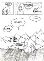 God's sheep : Chapitre 2 page 29