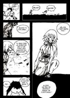 God's sheep : Chapitre 3 page 7
