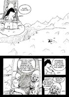 God's sheep : Chapitre 3 page 11