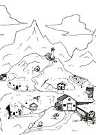 God's sheep : Chapitre 3 page 16
