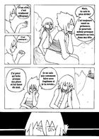 God's sheep : Chapitre 5 page 12