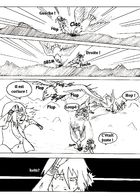 God's sheep : Chapitre 6 page 5