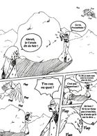 God's sheep : Chapitre 7 page 2