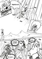 God's sheep : Chapitre 7 page 15