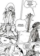 God's sheep : Chapitre 7 page 20
