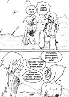 God's sheep : Chapitre 7 page 24