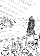 God's sheep : Chapitre 7 page 26