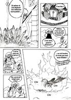 God's sheep : Chapitre 7 page 29