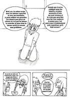 God's sheep : Chapitre 8 page 5